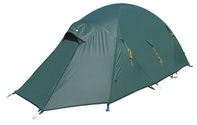 Wales and UK Trekking Tent Hire
