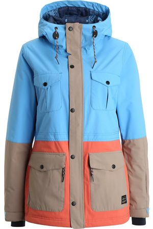 ed4c0592b Ski Jacket Hire and Ski Salopette Hire - UK wide delivery of The ...