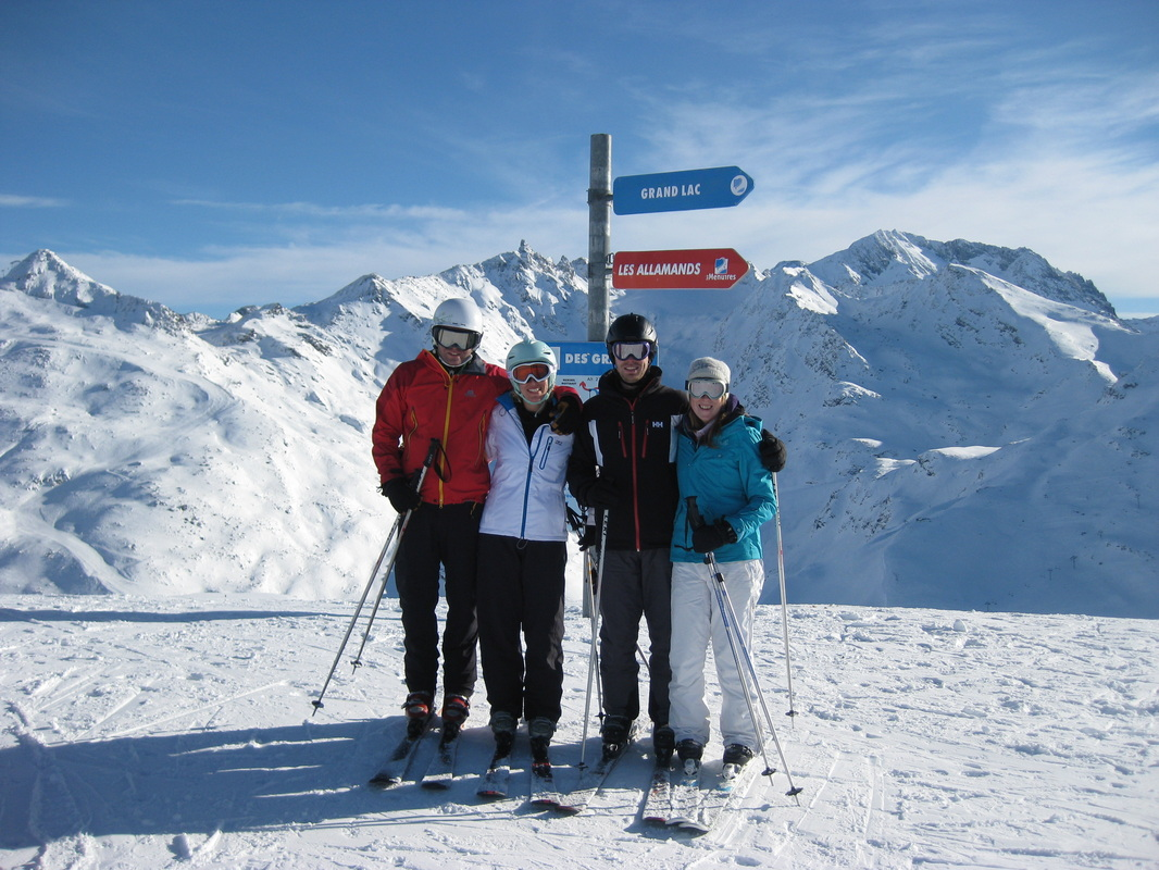 Ski Jacket Hire and Ski Salopette Hire - UK wide delivery of The ... 8eaabe052