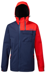 5851140f0f Ski Jacket Hire and Ski Salopette Hire - UK wide delivery of The ...