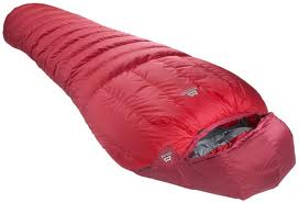 75f0d638fe Down sleeping bag and down jacket cleaning Service. Rab down ...