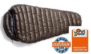 f1a8dff7289 UK s Specialist Mountain Marathon sleeping bag hirer. Hire Yeti ...