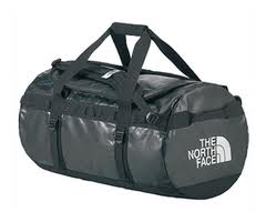 6df8e2539 UK Rucksack Hire, Ortlieb Roll Top Dry Bag Hire and Duffle Bag Hire ...