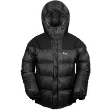 c9b29d090 Rab Down Insulated Jacket Hire and Synthetic Insulated Expedition ...