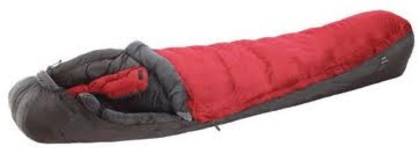 40c 5 Season Down Sleeping Bag Hire Arctic Ideal For Kilimanjaro Everest Base Camp Where Female Trekkers Feel The Cold