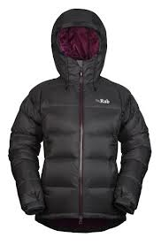 Mount Elbrus Clothing Hire And Equipment Hire Uk Wide