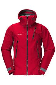 00d87152b Waterproof Goretex Jacket Hire and Waterproof Trousers Hire. Quality ...