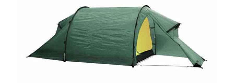 2 PERSON EXPEDITION TENT HIRE  sc 1 st  Expedition Kit Hire & Cheap tent hire from 4-6 person family tent hire Terra Nova ...
