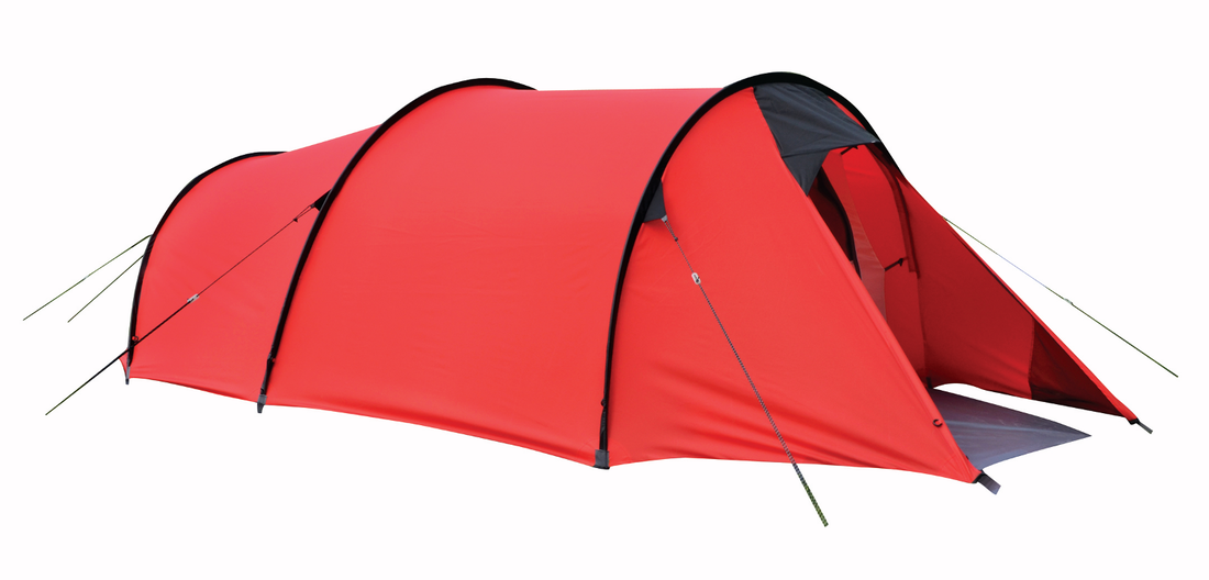 Cheap tent hire, from 4 6 person family tent hire, Terra